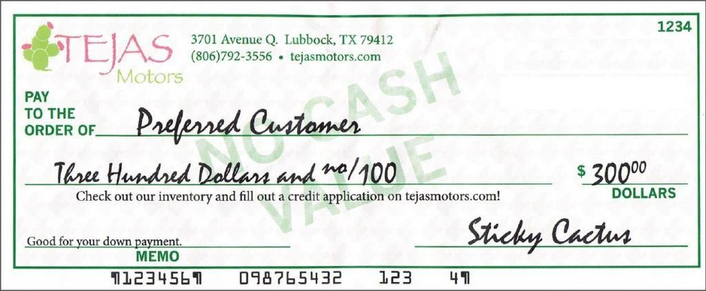 Car Payment On 30000 >> Tejas Motors Used Cars Lubbock Tx Buy Here Pay Here